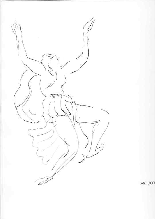 Bourdelle_Duncan_drawings_0032