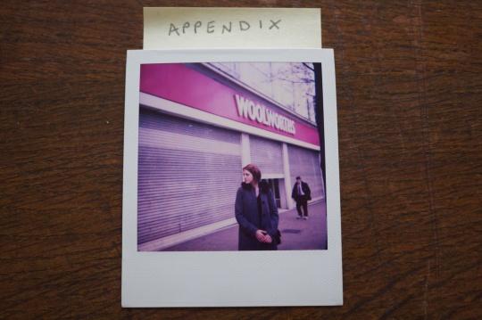 appendix 7